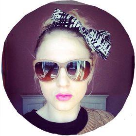 Hannah Clementson