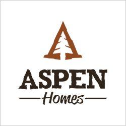 Aspen Homes & Development