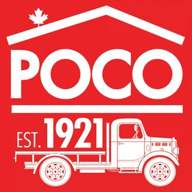 POCO Building Supplies