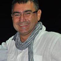 Hüseyin Hamza