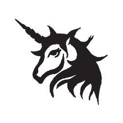 UnicorncreationsGR
