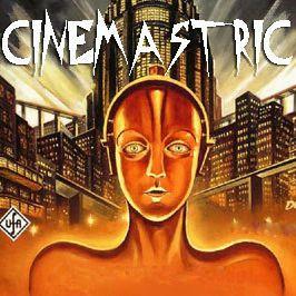 Cinemastric cine y más
