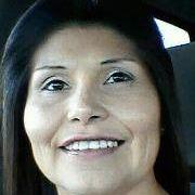 Nora Vasquez