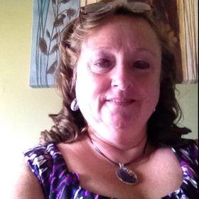 Yvonne Carrow