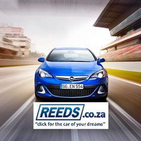 Reeds Motor Group