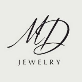 Marlena DuPelle Jewelry | Bridal and Fashion Jewelry and Accessories