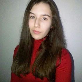 Janina Rusu