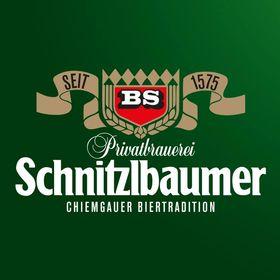 Privatbrauerei Schnitzlbaumer