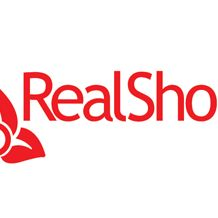 Realshop.gr