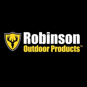 Robinson Outdoor Products