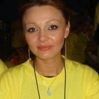 Szetyanszki Maria