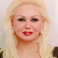 Alia Alchamaa