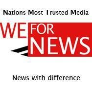 Wefornews Channel