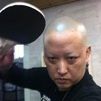 Kazuhiro Fukaoku