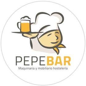 PepeBar