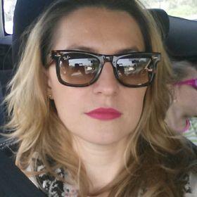 Catalina Colceriu
