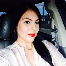 Monica Arredondo Castañeda
