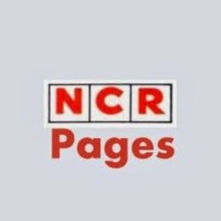 NCR Pages