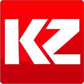 kitchenzip