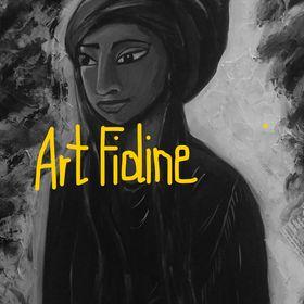 ArtFioline