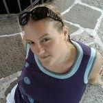 Daniela Chiusa