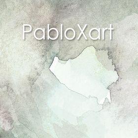 PabloXart