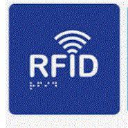 Maestrale   Tecnologia   RFID   NFC