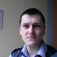 Виктор Ханов