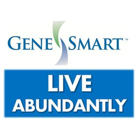 Gene Smart Wellness