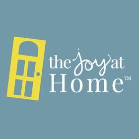 the Joy at Home