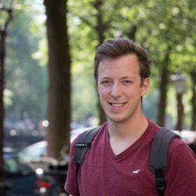 Niels Loete