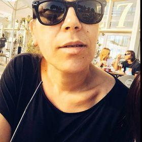 Natalia Duraes