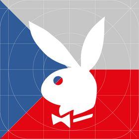 PLAYBOY Czech Edition