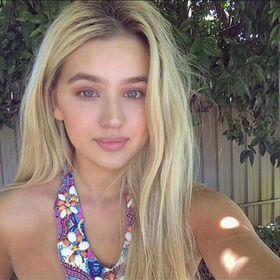 Amelia Langslow