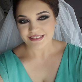 Catalina Alexandra
