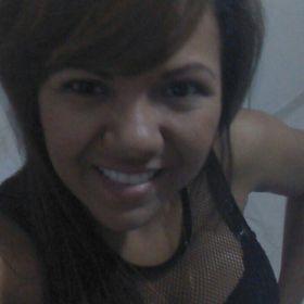 Diana Patricia Mazuera