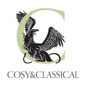 Cosy & Classical Design