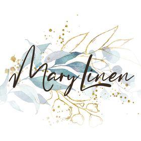 MaryLinenStudio