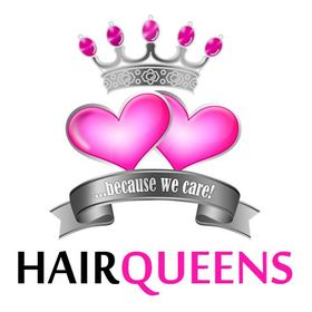 Hair Queens, Inc.