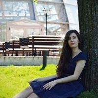 Manuela Călbază