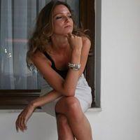 Kate Pro