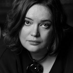 Daria Kharitonova