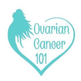 Ovarian Cancer 101