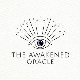 The Awakened Oracle