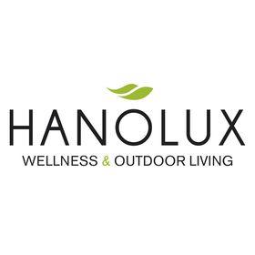 Hanolux