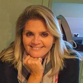 Maria Maghiorou