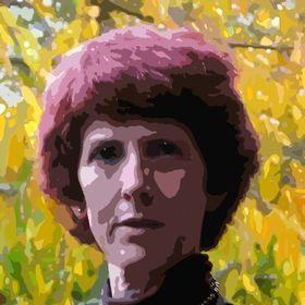 Fiona Milburn