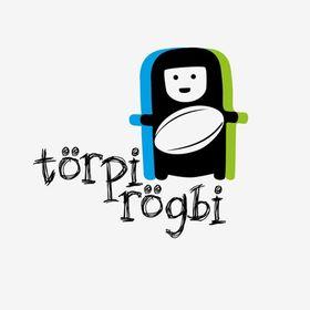 Törpi Rögbi