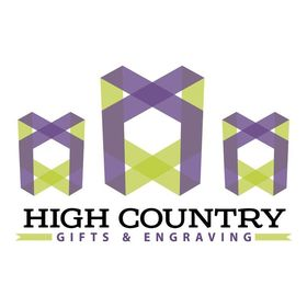 High Country Gifts & Engraving