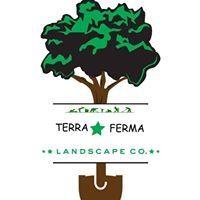 Terra Ferma Landscapes